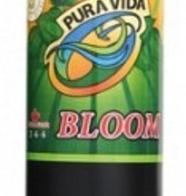 TECHNAFLORA PURA VIDA ORGANICS BLOOM 1L