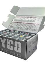 CYCO Cyco Platinum ProKit with Suga Rush