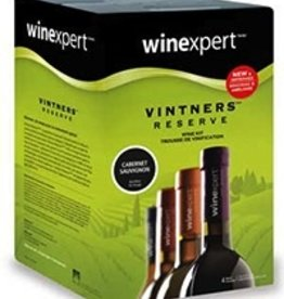 VINTNERS RESERVE VINTNERS RESERVE RIESLING 10L WINE KIT