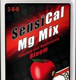 ADVANCED NUTRIENTS SENSICAL MG MIX BLOOM 1L