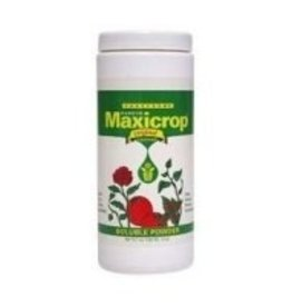 OHRSTROM'S MAXICROP SOLUBLE POWDER<br />