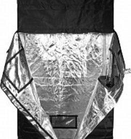 HYDROFARM Gorilla Grow Tent, 2' x 4'