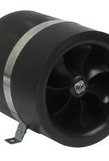 CAN FAN Can-Fan Max Fan 6 in 334 CFM