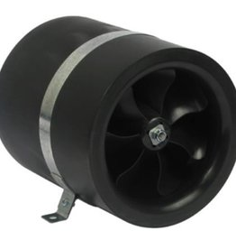 CAN FAN Can-Fan Max Fan 6 in 334 CFM