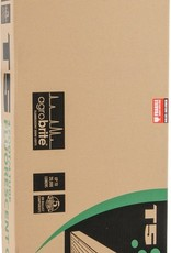 AgroBrite AgroBrite T5 216W 4' 4-Tube Fixture with Lamps