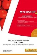 Current Culture H2O MYCOSTOP 5 GRAM (TREATS 500 GALLONS)