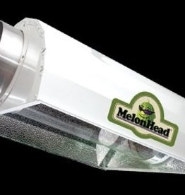 ADVANCED NUTRIENTS MELON HEAD REFLECTOR 8 FLANGE