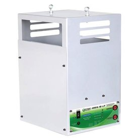 TITAN CONTROLS CO2 is scientifically proven to improve the performance of plants! The Ares® Series CO2 generators provide a clean & efficient way to enrich your grow area with CO2. Ares® Series CO2 generators comes with everything you need to get your CO2 system started