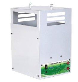 TITAN CONTROLS Titan Controls Ares 10 - Ten Burner LP CO2 Generator