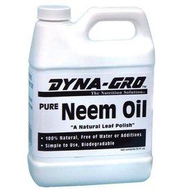DYNA-GRO Dyna-Gro Pure Neem Oil 1 Quart