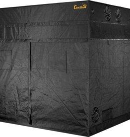 GORILLA Gorilla Grow Tent, 9' x 9' (2 boxes)