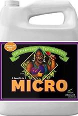 ADVANCED NUTRIENTS pH Perfect Micro 4L