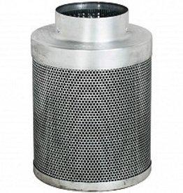 """Phat Filters Phat Filter 6""""x12"""", 275 CFM"""