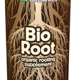 GENERAL ORGANICS General Organics BioRoot, 1 qt