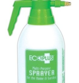 ECOPLUS ECOPLUS MULTI PURPOSE PUMP SPRAYER