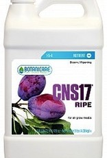 BOTANICARE CNS17 Ripe, 1 gal