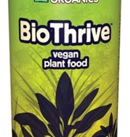 GENERAL ORGANICS BioThrive Grow 1 Qt.