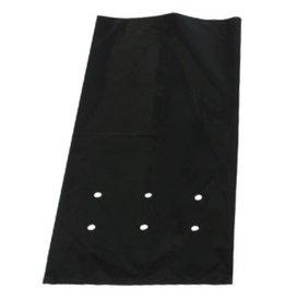 GRO PRO Gro Pro Grow Bags 5 Gallon (25/Pk)