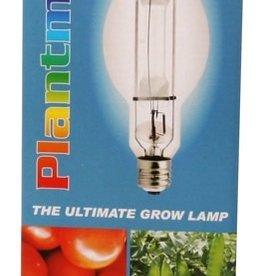 PLANTMAX PLANTMAX Bulb MH 1000W