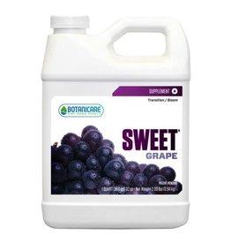 BOTANICARE Sweet Carbo Grape 1 Qt.