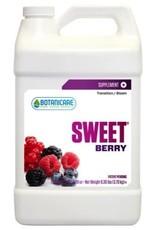 BOTANICARE Sweet Carbo Berry - gal