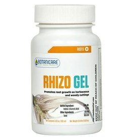 BOTANICARE Rhizo Gel 100 ml