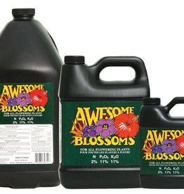 TECHNAFLORA Awesome Blossoms, 500ml