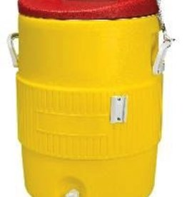 IGLOO IGLOO COOLER 10 GALLON PW#4101