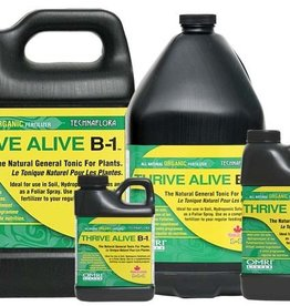 TECHNAFLORA Thrive Alive B1 Green, 250 ml