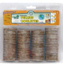 Planters' Pride® Planters Pride 50 Pellet Refill Kit