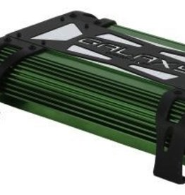 GALAXY Galaxy Grow Amp 1000 Watt Select-A-Watt 400/600/1000 Turbo Charge 240 Volt Only