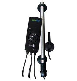 ECOPLUS EcoPlus Aqua Heat Titanium Heater 300 Watt