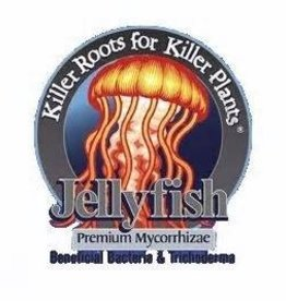 PLANT SUCCESS Plant Success Jellyfish -- 10 gm