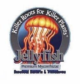 PLANT SUCCESS Plant Success Jellyfish -- 10 gm
