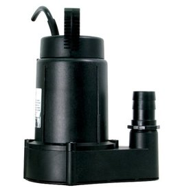 ECOPLUS EcoPlus 1500 Elite Submersible Pump