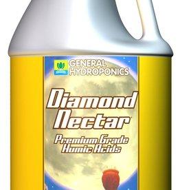 GENERAL HYDROPONICS Diamond Nectar 1 gal