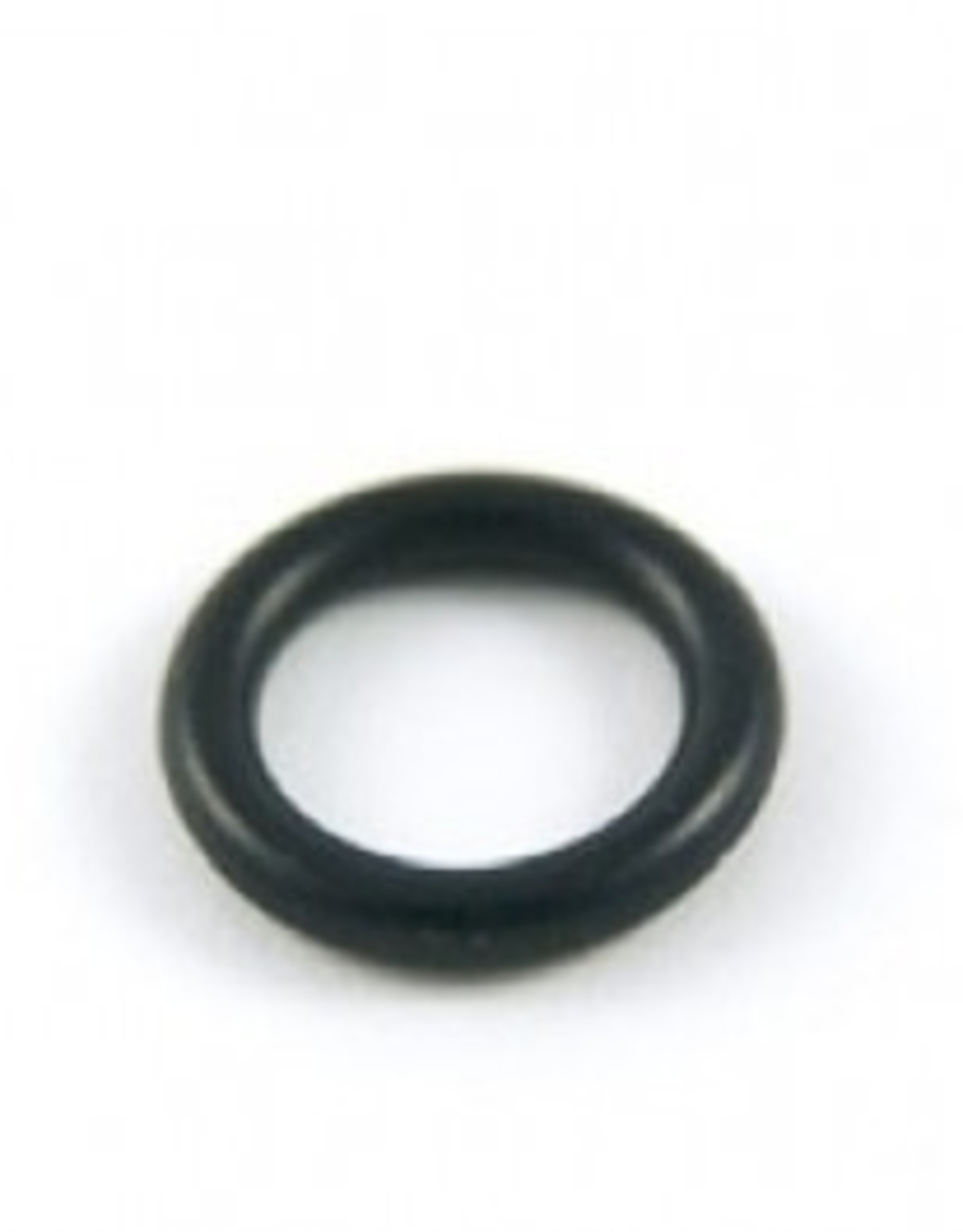 CROSBY & BAKER Ball Lock Tank Plug O-Ring