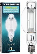 XTRASUN Bulb MH 1000W