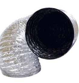 THERMOFLO ThermoFlo SR Ducting 4 in x 25 ft