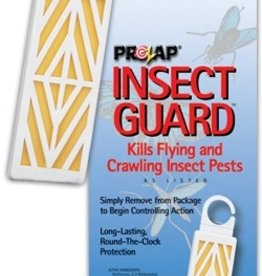 CHEM TECH PROZAP INSECT GUARD