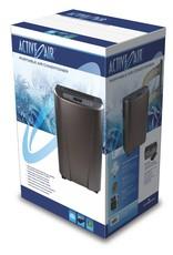 ACTIVE AIR Portable Digital AC 14,000 BTU