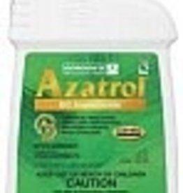 Azatrol Azatrol 16 oz.