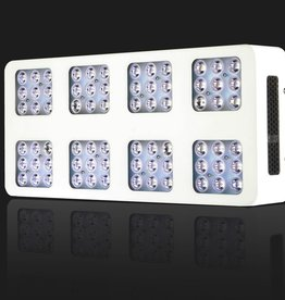 ADVANCED LEDS NEW - Diamond Series XTE 200