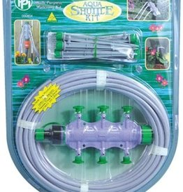SUNLIGHT SUPPLY AQUA SHUTTLE KIT