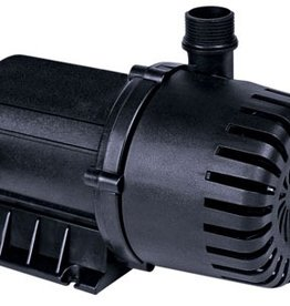 ECOPLUS EcoPlus Eco 3170 Submersible Pump
