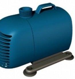 GENERAL HYDROPONICS WaterPower 120 Pump
