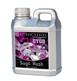 CYCO Cyco Suga Rush, 1L