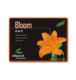 ADVANCED NUTRIENTS ADVANCED BLOOM