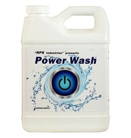 THAT STUFF FREQ WATER POWER WASH 1 QT
