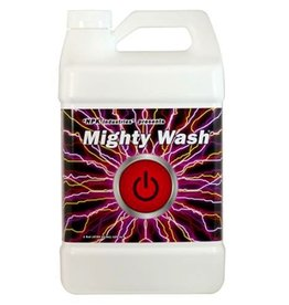 THAT STUFF FREQ WATER MIGHTY WASH <br />1 GALLONS